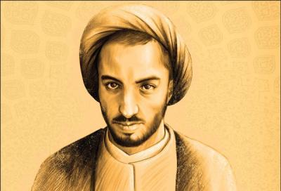 ماجرای دلخوری امام از مراجع در بحث اعدام نواب صفوی چه بود؟