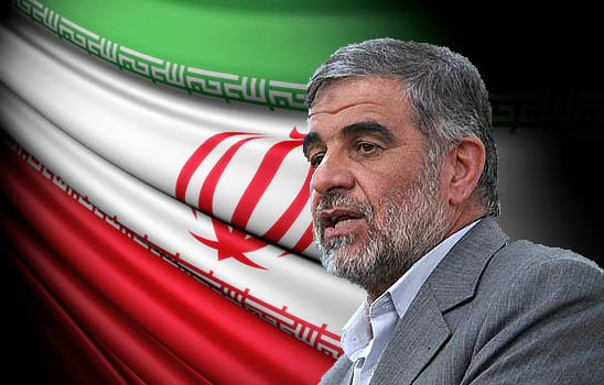 ایران در «مجامع بین المللی»پیگیر دریافت «اس 300»بود نه مذاکره لوزان!