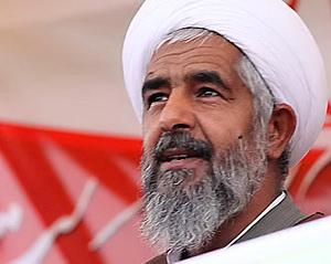 گزارش «احمد شهید» حیوان صفتی او را نشان داد/ حقوق بشر بهانه دیگر غربیها برای سنگاندازی در مذاکرات هستهای